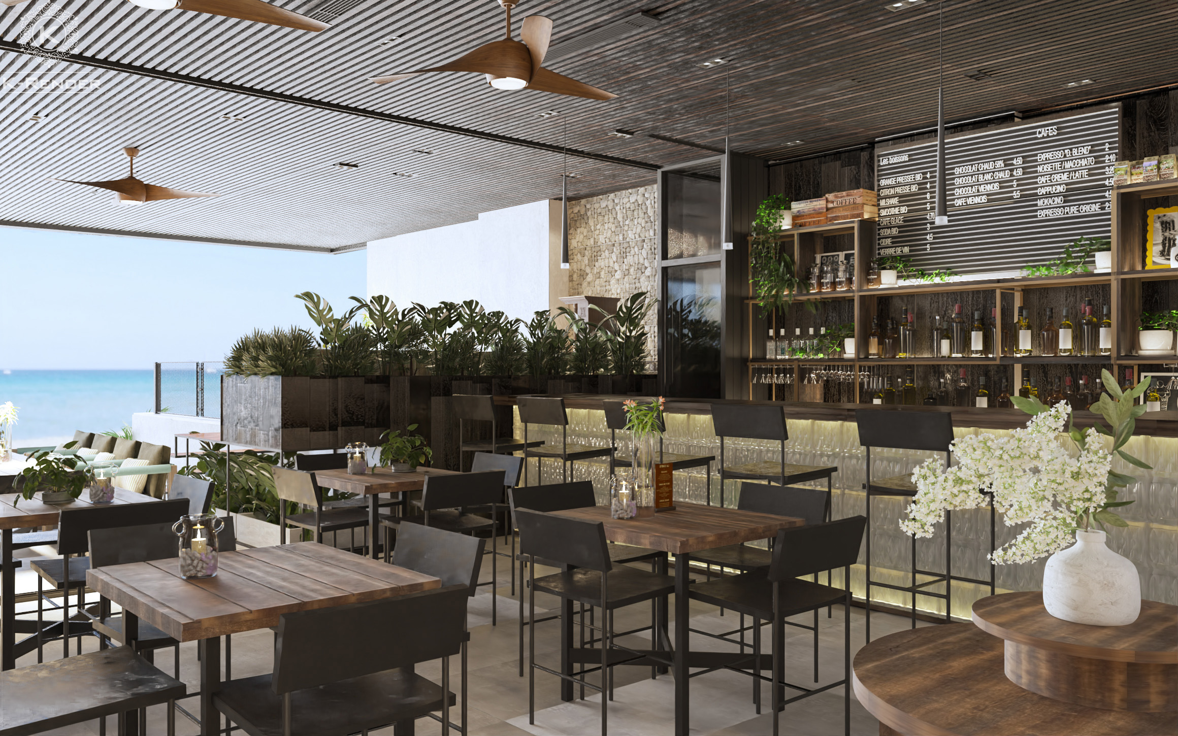all-things-about-restaurant-interior-rendering-that-you-should-know