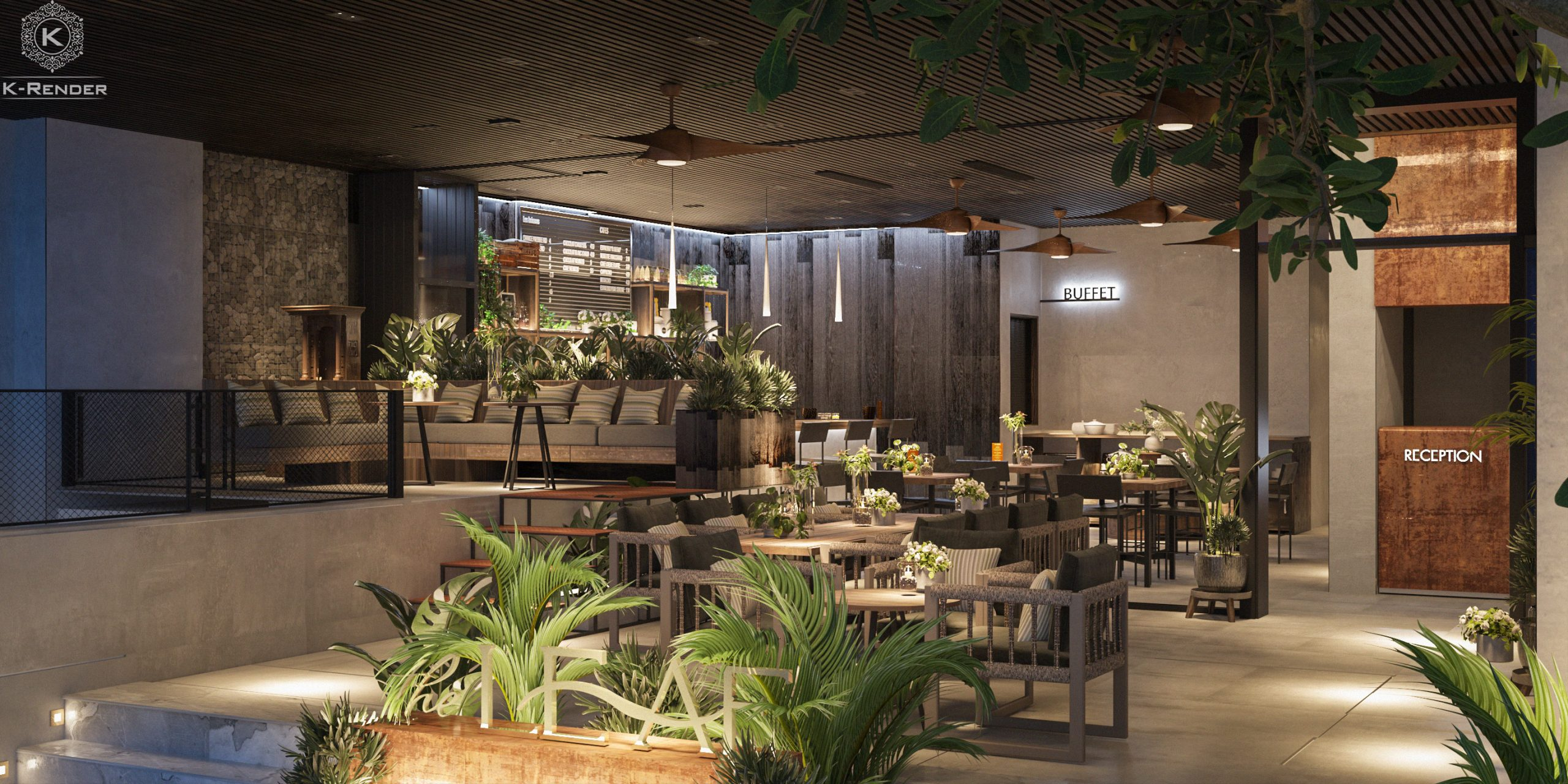 all-things-about-restaurant-interior-rendering-that-you-should-know-5