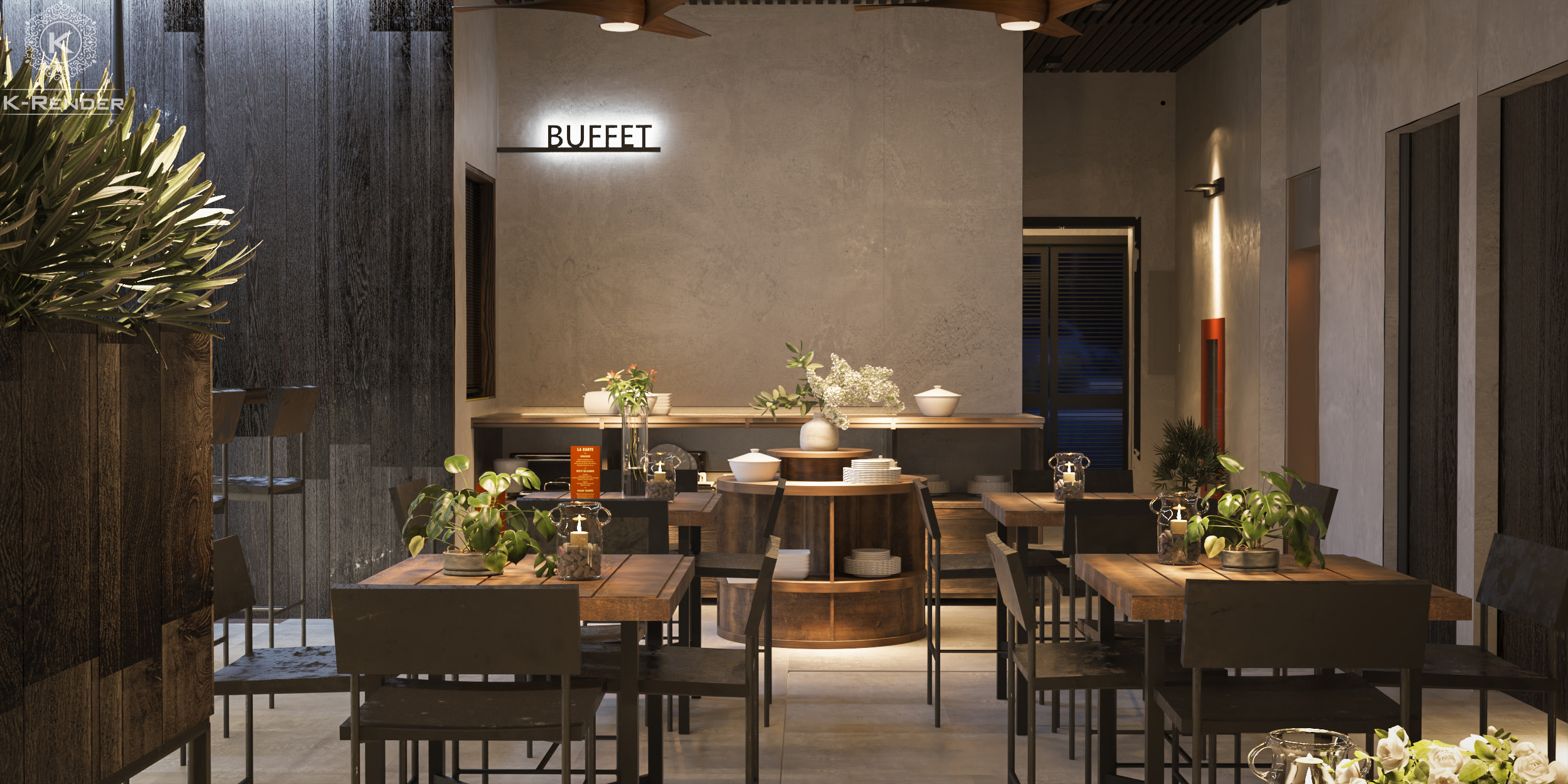 all-things-about-restaurant-interior-rendering-that-you-should-know-13