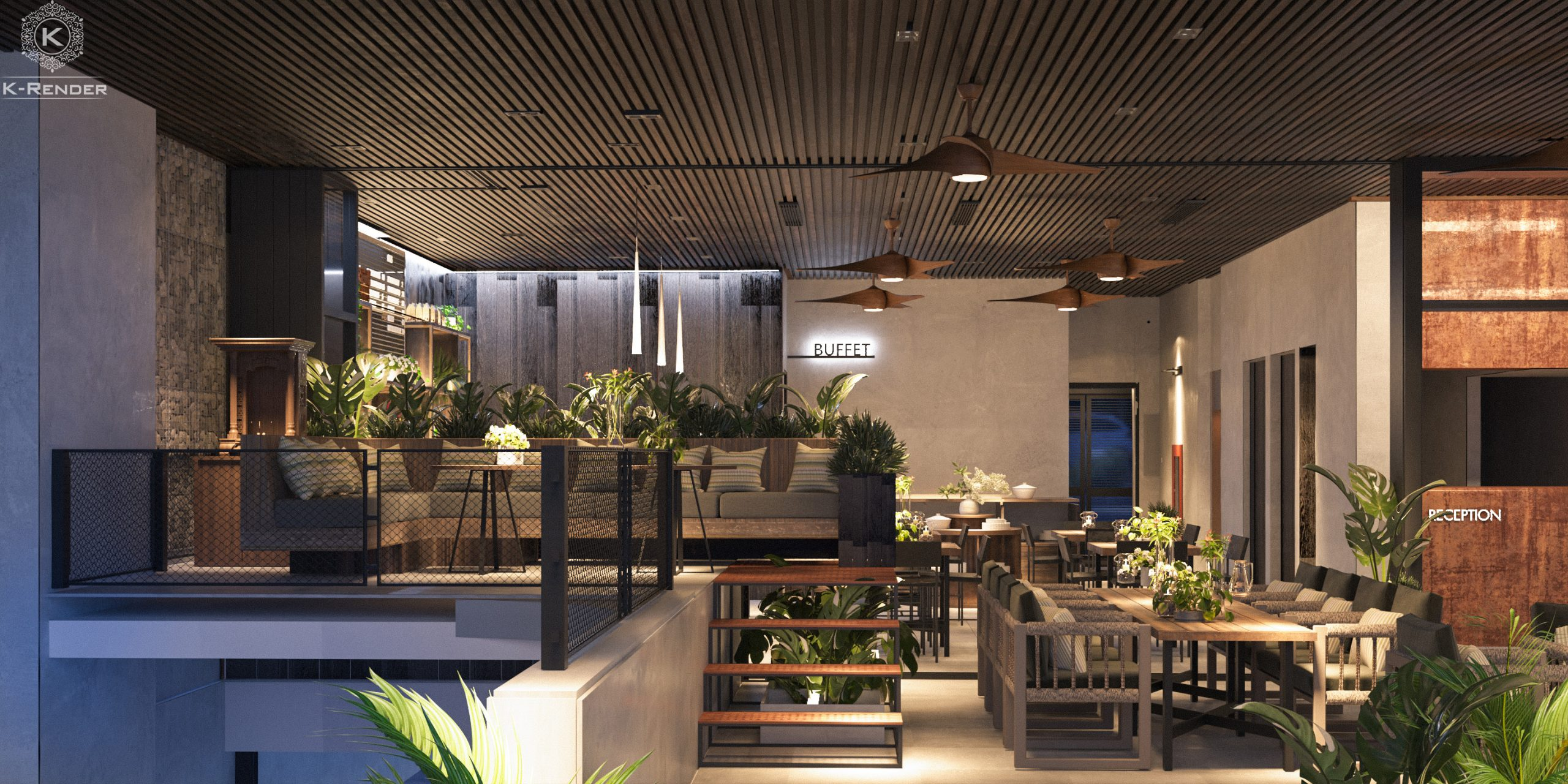 all-things-about-restaurant-interior-rendering-that-you-should-know-3