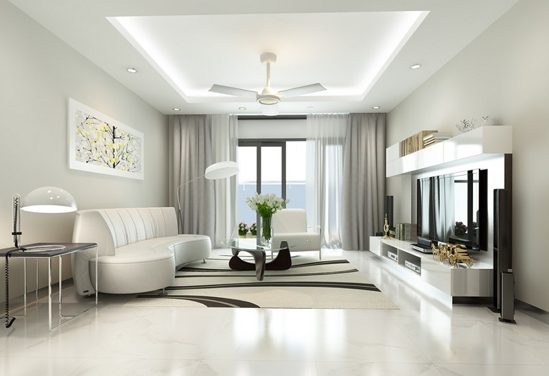 All-the-modern-style-homes-information-you-should-know-1