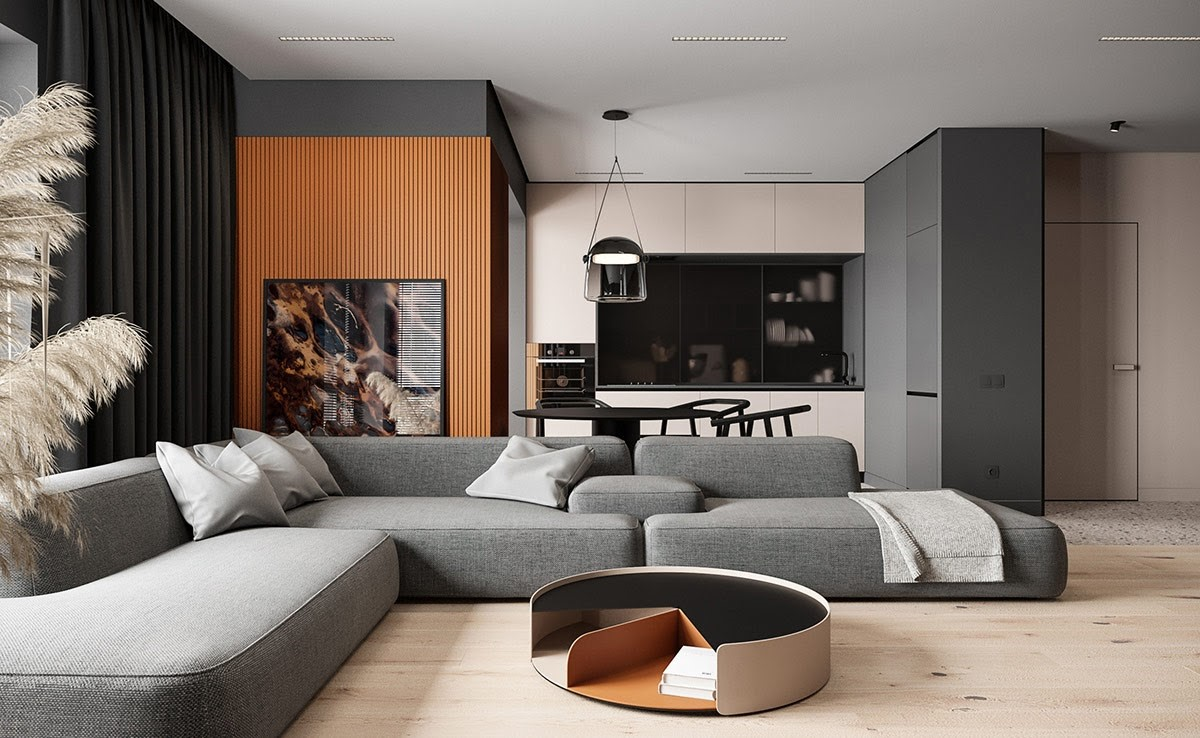 ways-to-create-beautiful-modern-home-styles-interior-1