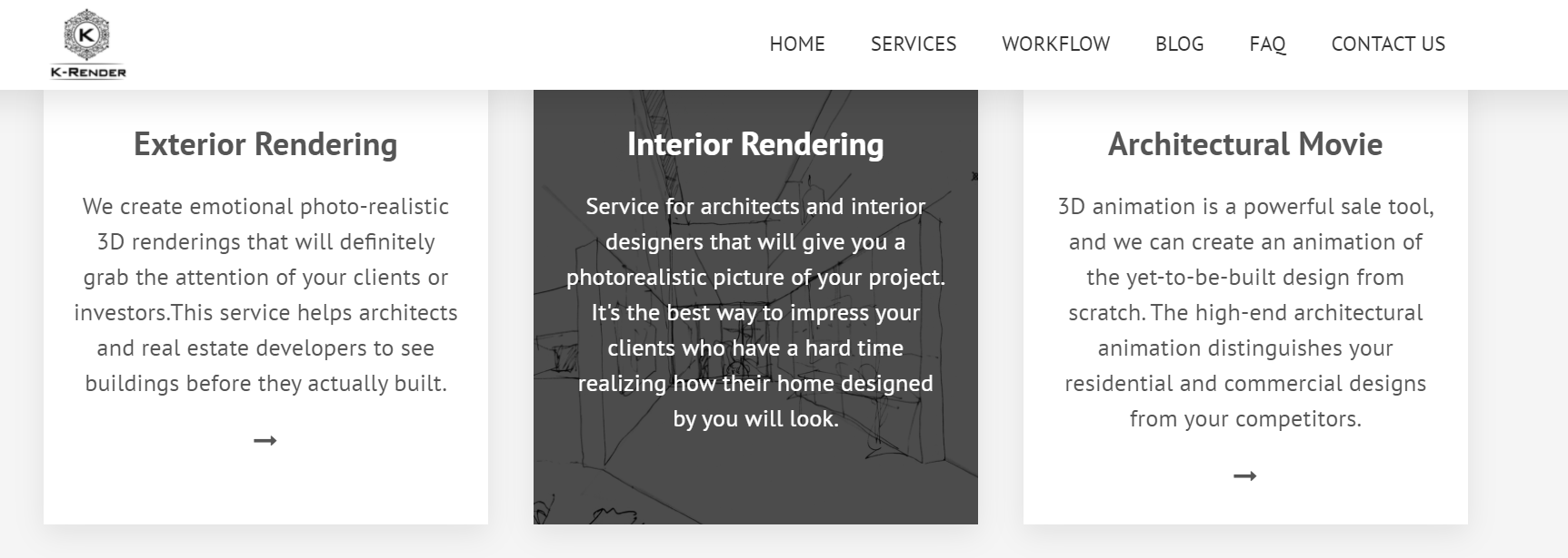 how-to-find-reputable-companies-providing-hotel-rendering-2