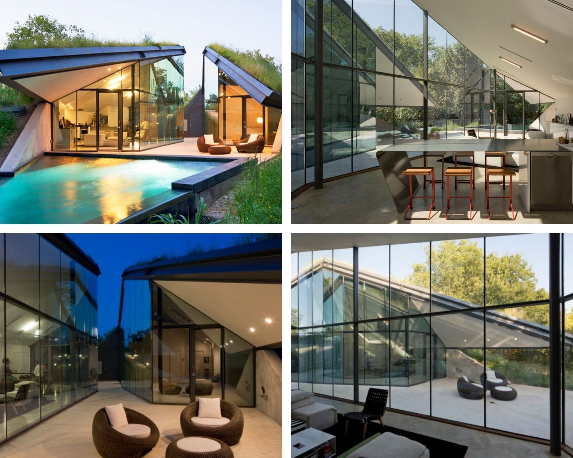 All-the-modern-style-homes-information-you-should-know-10