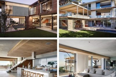All-the-modern-style-homes-information-you-should-know-13