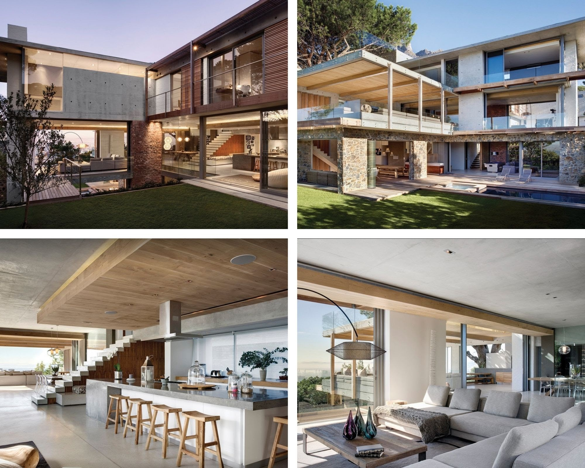 All-the-modern-style-homes-information-you-should-know-11