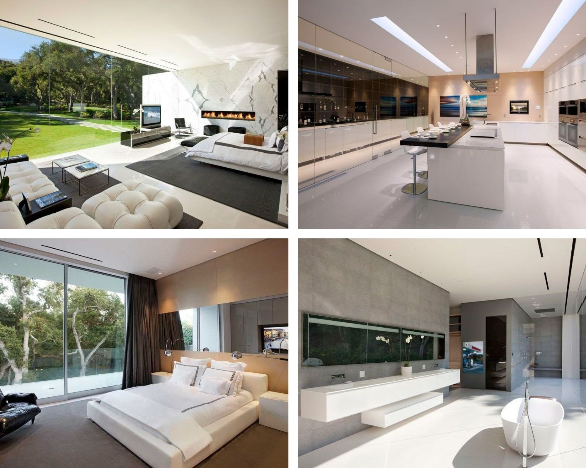All-the-modern-style-homes-information-you-should-know-12
