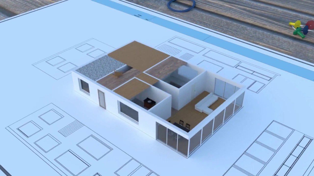 3d-architectural-animation-with-amazing-things-around-it-6