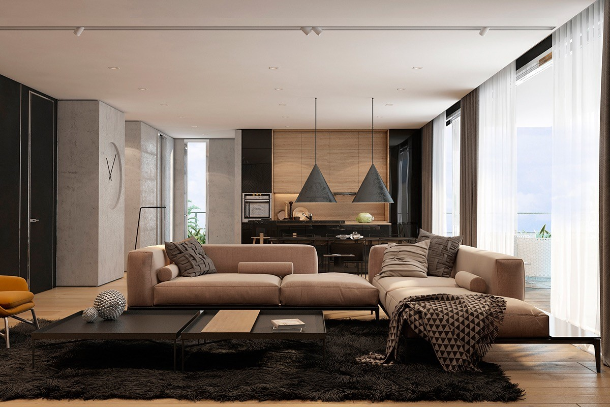 All-the-modern-style-homes-information-you-should-know-2