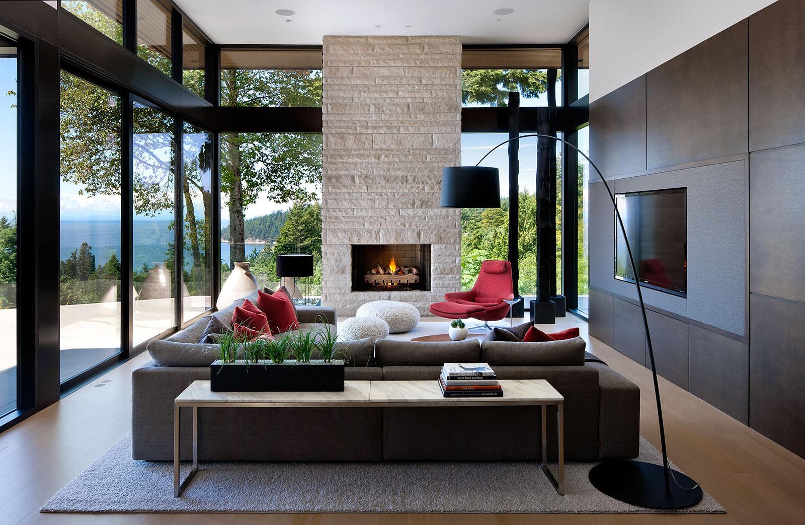 ways-to-create-beautiful-modern-home-styles-interior-2