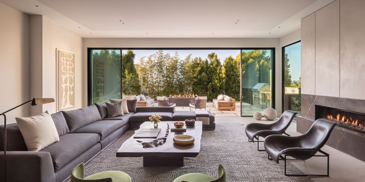 All-the-modern-style-homes-information-you-should-know-3