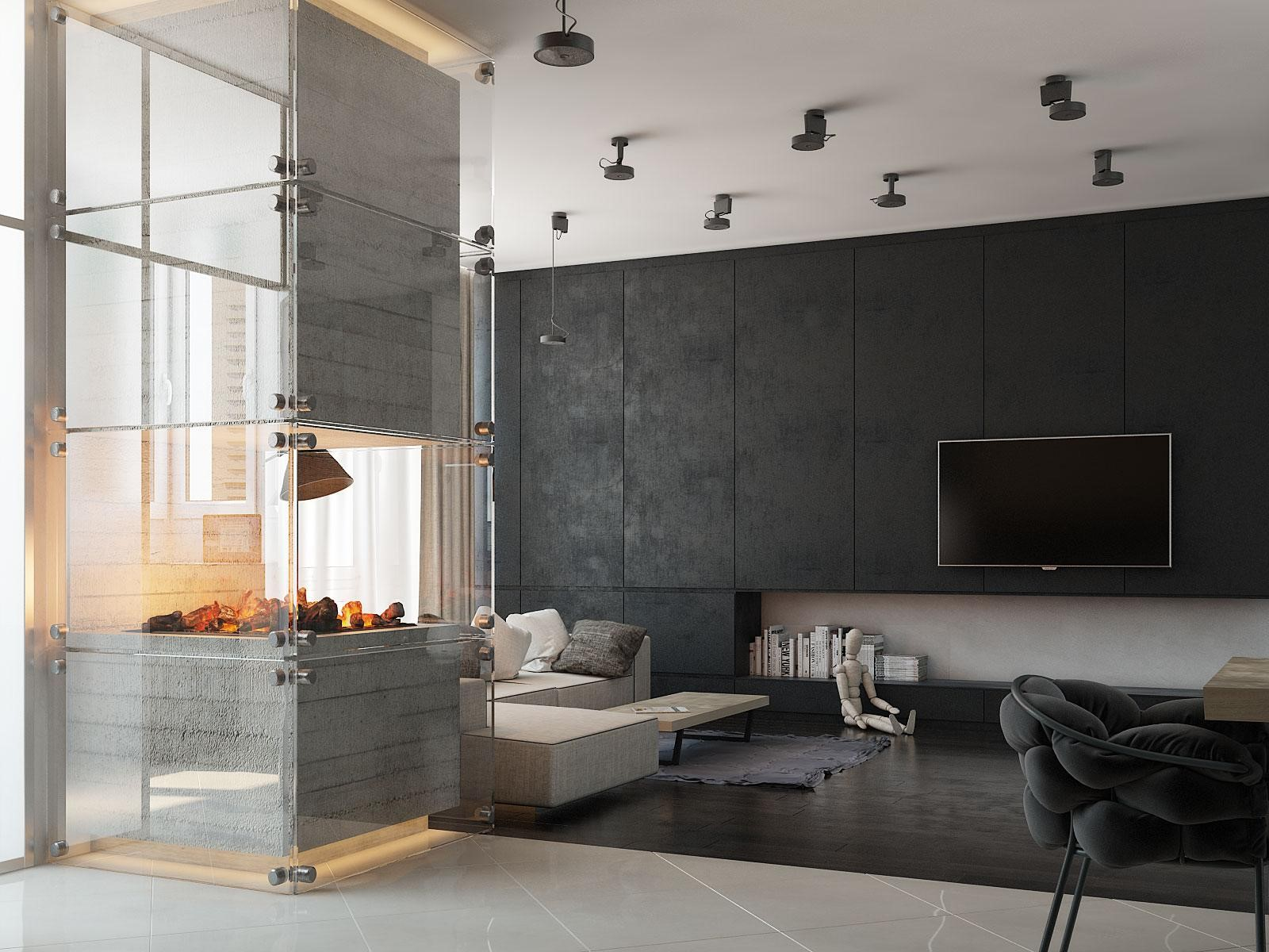 All-the-modern-style-homes-information-you-should-know-4