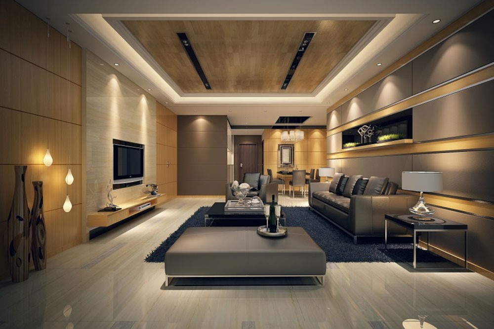 All-the-modern-style-homes-information-you-should-know-5