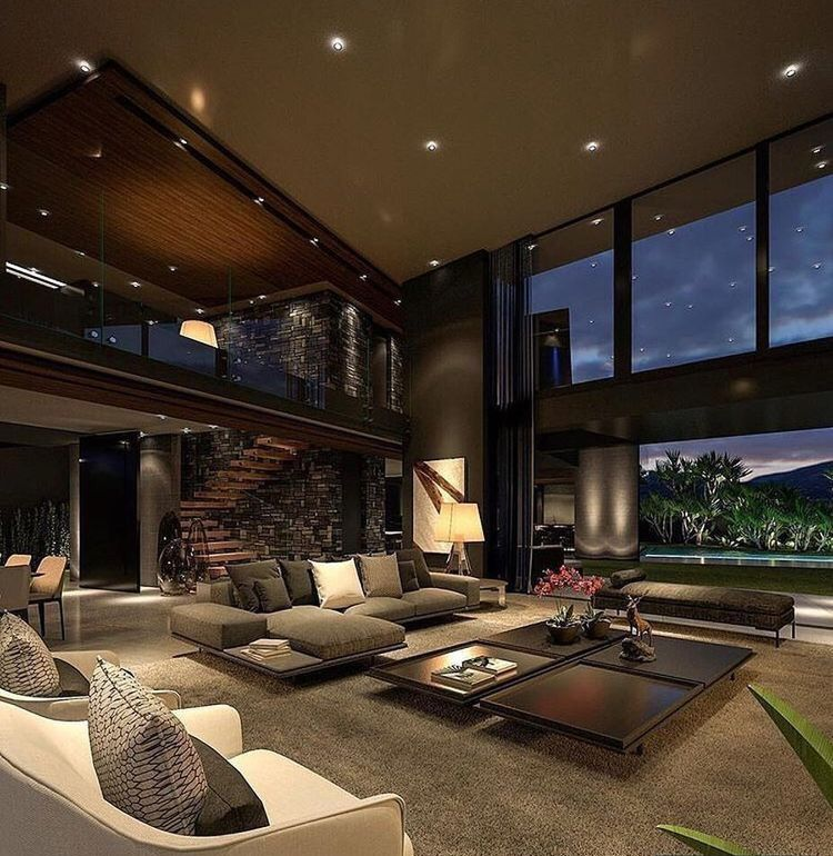 Great- ways-to-design-with-modern-home-styles-interior-3