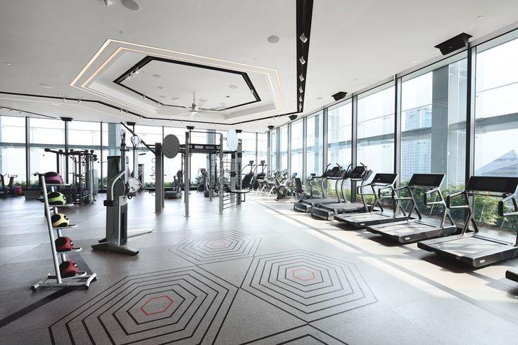 top-5-impressive-commercial-gym-design-ideas-11
