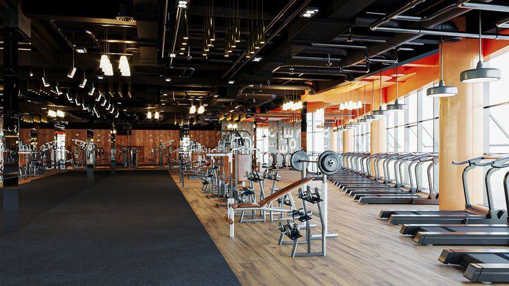 top-5-impressive-commercial-gym-design-ideas-6