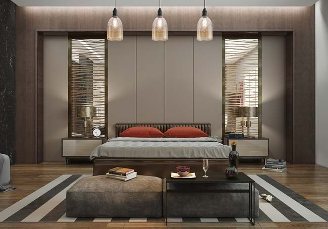 All-the-modern-style-homes-information-you-should-know-6