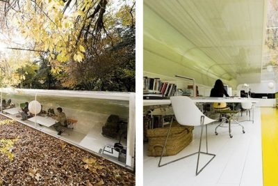 important-notes-about-architecture-office-interior-design-0