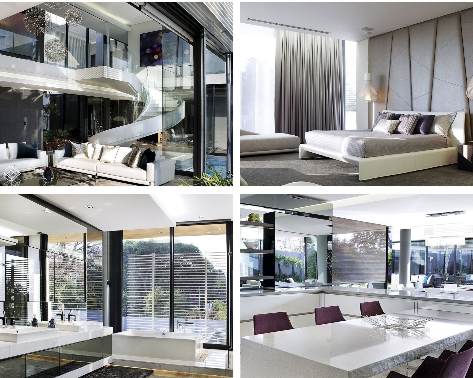 All-the-modern-style-homes-information-you-should-know-8