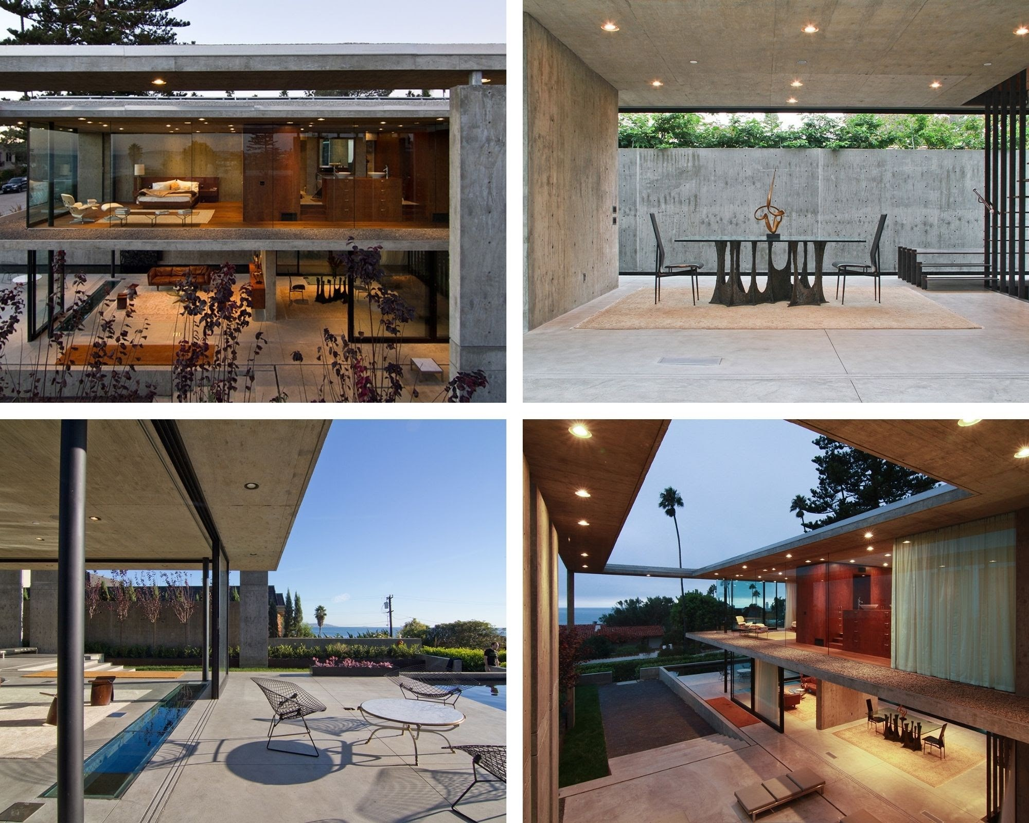 All-the-modern-style-homes-information-you-should-know-9