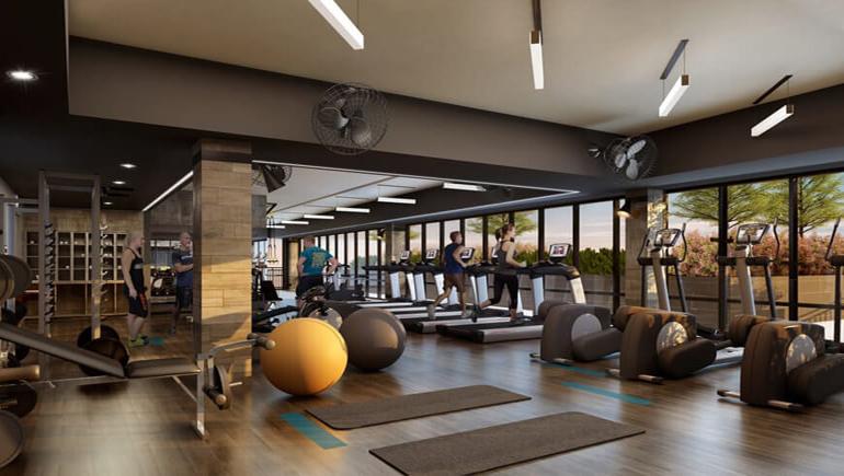 top-5-impressive-commercial-gym-design-ideas-4