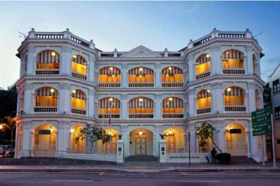 top-10-famous-building-in-singapore-you-must-know-00