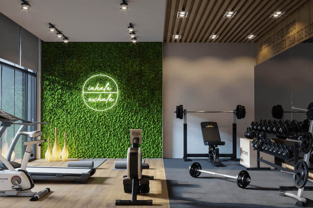 top-5-impressive-commercial-gym-design-ideas-8