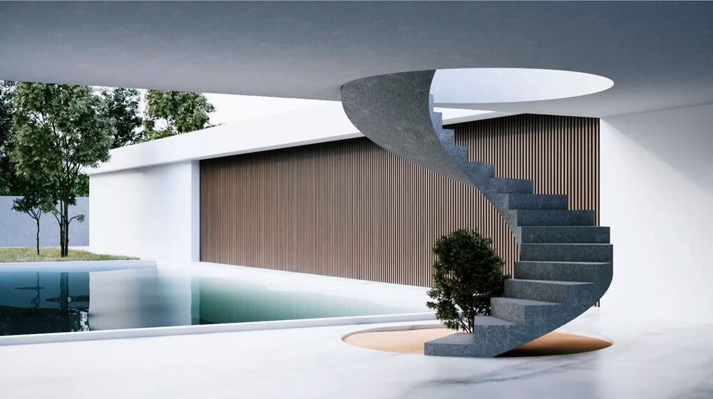 3d-architectural-animation-with-amazing-things-around-it-4