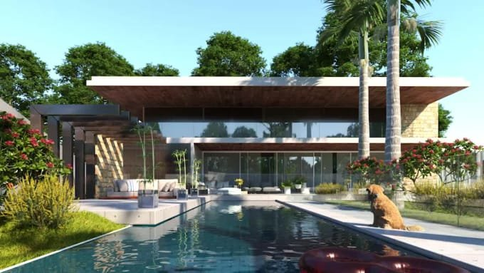 3d-architectural-animation-with-amazing-things-around-it-2