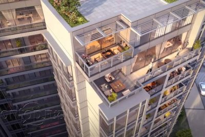 3d-architectural-animation-with-amazing-things-around-it-5