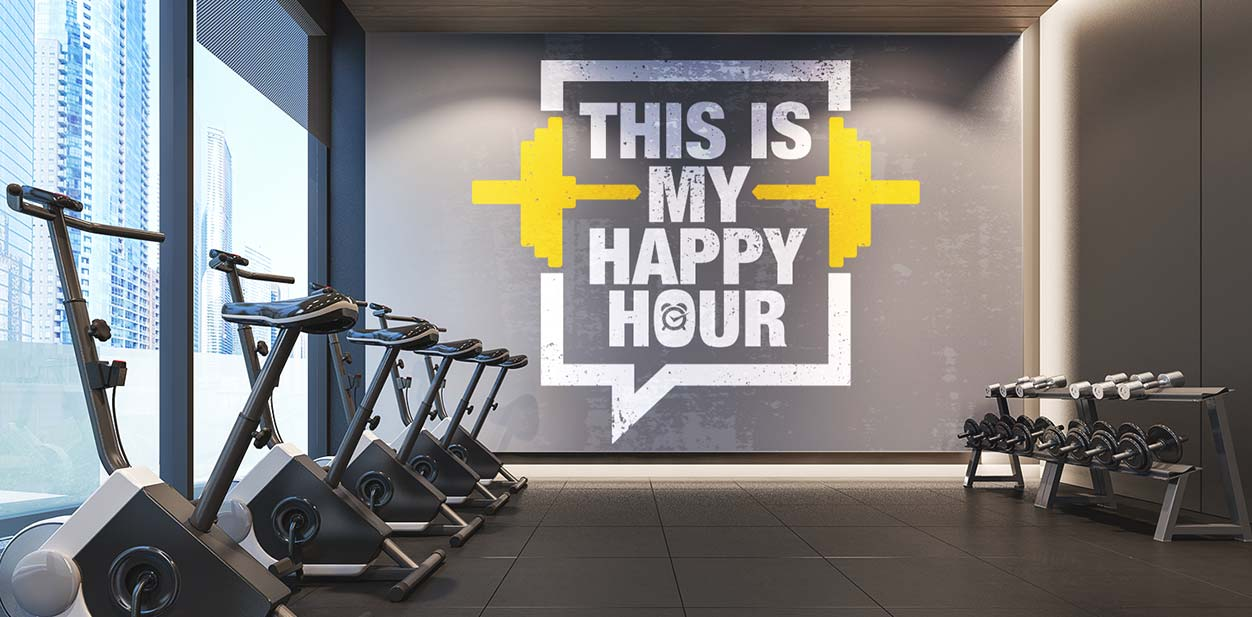 top-5-impressive-commercial-gym-design-ideas