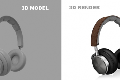 what-do-you-think-3d-product-rendering-services-are-necessary-1