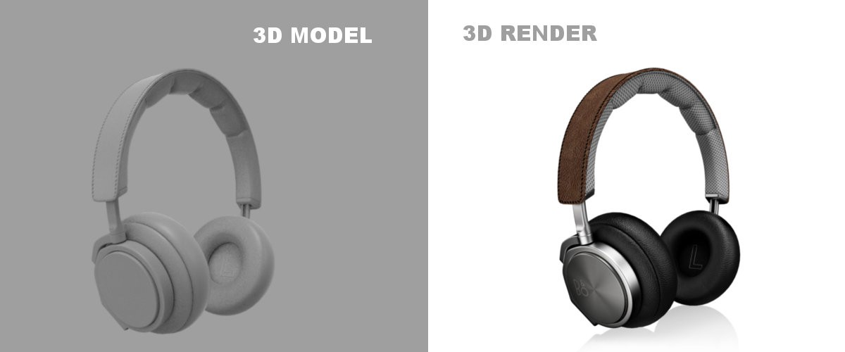 the-huge-benefits-of-3d-product-rendering-services-1