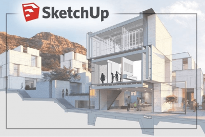 top-5-best-product-rendering-software-for-architects-and-designers-5