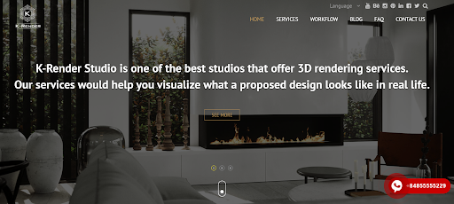 the-crucial-information-about-3d-rendering-for-real-estate-09
