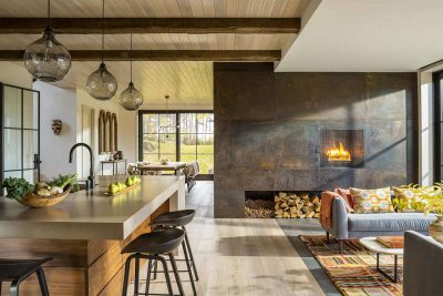 outstanding-and-fabulous-modern-farmhouse-architecture-6