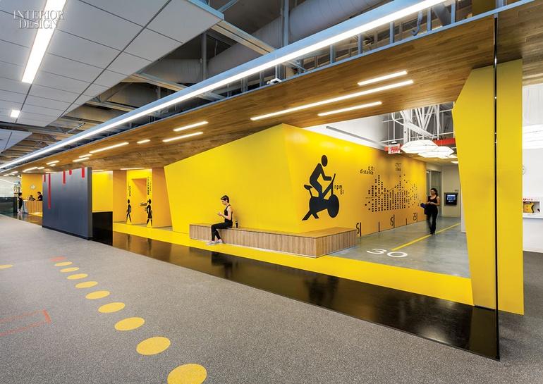 top-5-impressive-commercial-gym-design-ideas-3