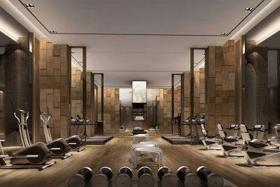 top-5-impressive-commercial-gym-design-ideas-9