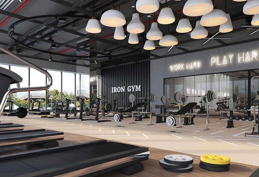 top-5-impressive-commercial-gym-design-ideas-1