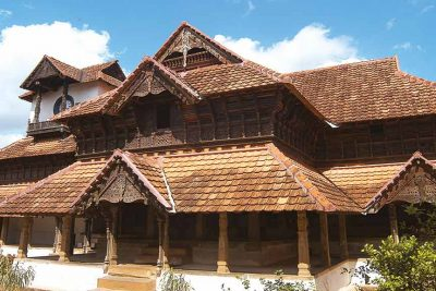 top-10-best-south-indian-traditional-houses