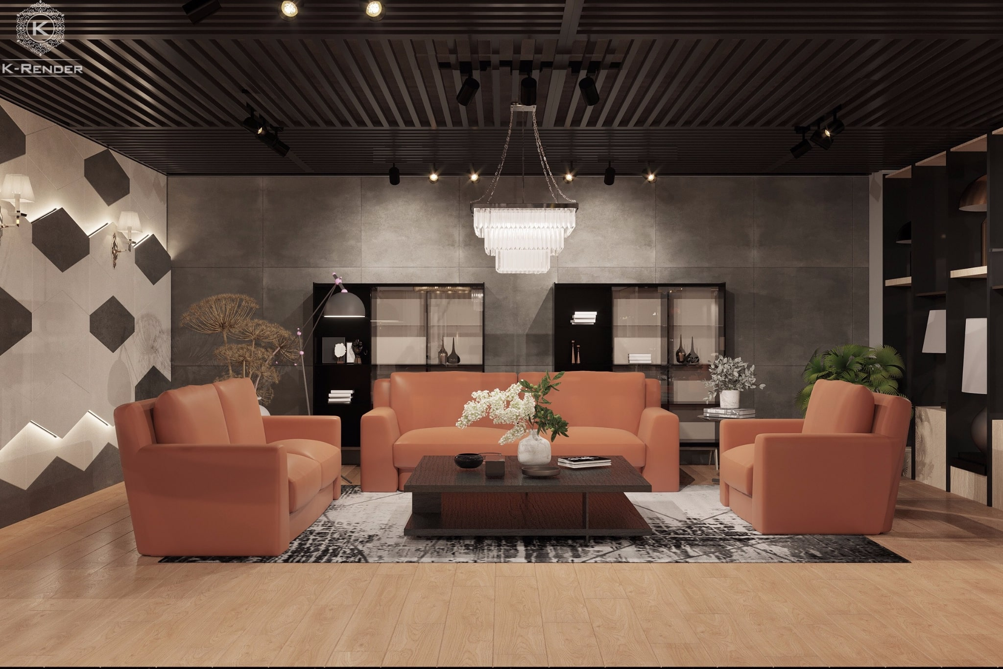the-most-essential-information-about-residential-rendering-2