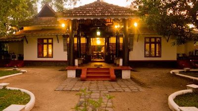 8-ideas-for-indian-traditional-house-design-with-courtyard