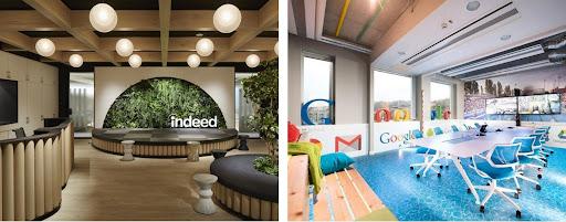 top-5-architecture-office-design-ideas-unique