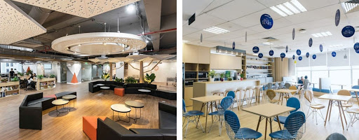 top-5-architecture-office-design-ideas-unique-02