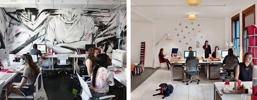 top-5-architecture-office-design-ideas-unique-03