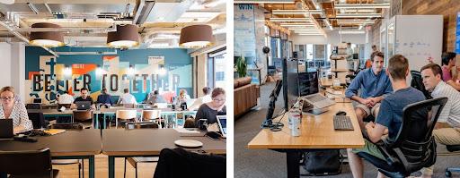 top-5-architecture-office-design-ideas-unique-04