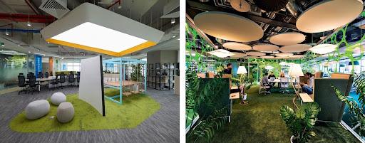top-5-architecture-office-design-ideas-unique-06