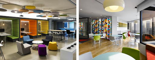 top-5-architecture-office-design-ideas-unique-08