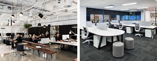 top-5-architecture-office-design-ideas-unique-09