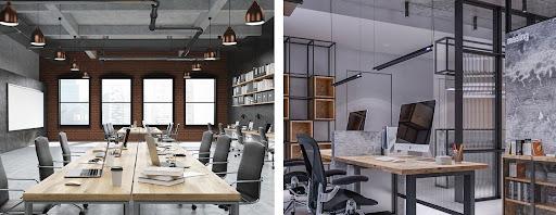 top-5-architecture-office-design-ideas-unique-10